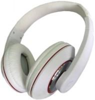 Наушники SoundTronix S-415