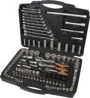Набор инструментов MIOL 58-070