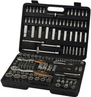 Набор инструментов MIOL 58-050