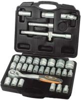 Набор инструментов MIOL 58-147