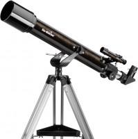 Фото - Телескоп Skywatcher 607AZ2