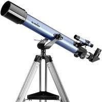 Телескоп Skywatcher 705AZ2