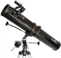 Телескоп Skywatcher 1149EQ1