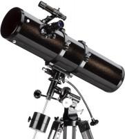 Телескоп Skywatcher 1309EQ2