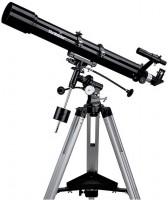 Фото - Телескоп Skywatcher 909EQ2