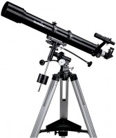 Телескоп Skywatcher 909EQ2