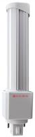 Лампочка Electrum LED LW-12 6W 4000K G24
