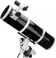 Фото - Телескоп Skywatcher 15012EQ3-2