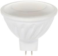 Лампочка Electrum LED LR-6 3W 4000K GU5.3