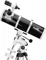 Телескоп Skywatcher 15075EQ3-2