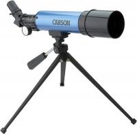 Фото - Телескоп Carson Aim MTEL-50