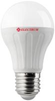 Фото - Лампочка Electrum LED LS-8 8W 4000K E27