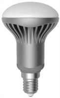 Лампочка Electrum LED LR-16 6W 4000K E14