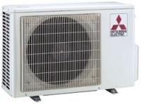 Кондиционер Mitsubishi Electric MXZ-2D42VA 42м² на 2блока(ов)