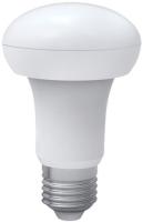 Фото - Лампочка Electrum LED LR-8 8W 4000K E27