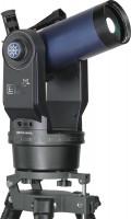 Фото - Телескоп Meade ETX-90 MAK