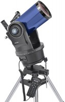 Фото - Телескоп Meade ETX-125 MAK