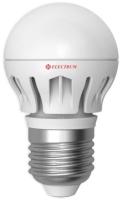Фото - Лампочка Electrum LED LB-14 7W 4000K E27