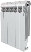 Фото - Радиатор отопления Royal Thermo Indigo (500/100 10)