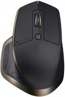 Мышка Logitech MX Master Wireless Mouse