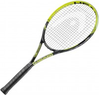 Фото - Ракетка для большого тенниса Head YouTek IG Extreme MP 2.0