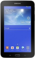 Планшет Samsung Galaxy Tab 3 Lite Plus Без 3G