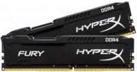 Оперативная память Kingston HyperX Fury DDR4