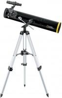 Телескоп National Geographic 76/700 AZ