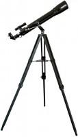 Телескоп Arsenal Land&Sky 70/700 AZ2