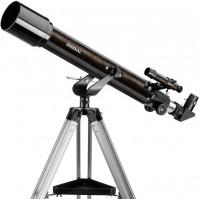 Фото - Телескоп Arsenal 70/700 AZ2