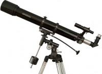 Телескоп Arsenal 90/900 EQ2