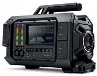Видеокамера Blackmagic URSA EF