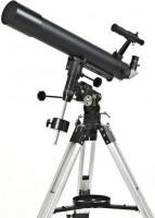 Фото - Телескоп Arsenal 90/800 EQ3A