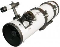 Фото - Телескоп Arsenal GSO 150/750