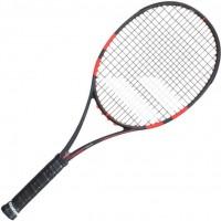 Фото - Ракетка для большого тенниса Babolat Pure Strike 18/20