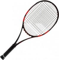 Ракетка для большого тенниса Babolat Pure Strike Junior 26