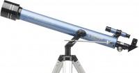 Телескоп Konus Konuspace-6