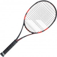 Фото - Ракетка для большого тенниса Babolat Pure Strike 16/19