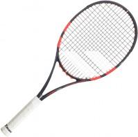 Ракетка для большого тенниса Babolat Pure Strike 100