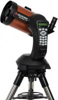 Телескоп Celestron NexStar 5SE