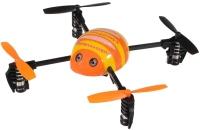 Квадрокоптер (дрон) Vitality Toys Fire Fly