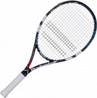 Фото - Ракетка для большого тенниса Babolat Pure Drive Junior 25