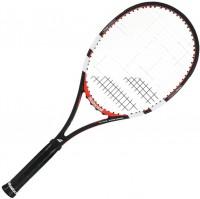 Фото - Ракетка для большого тенниса Babolat Pure Control