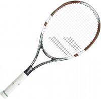 Фото - Ракетка для большого тенниса Babolat Pulsion 102 French Open