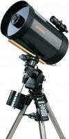 Телескоп Celestron C11-SGT