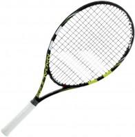 Фото - Ракетка для большого тенниса Babolat Nadal Junior 25