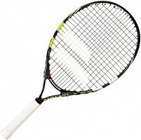 Фото - Ракетка для большого тенниса Babolat Nadal Junior 23