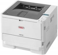 Фото - Принтер OKI B512DN