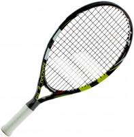 Фото - Ракетка для большого тенниса Babolat Nadal Junior 19