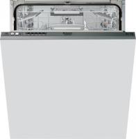 Фото - Встраиваемая посудомоечная машина Hotpoint-Ariston LTB 6M019